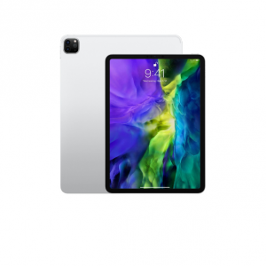 Tablets - iPads Tabs