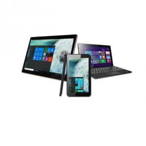 Computing, Tablets & Home Tech